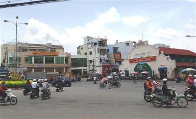 trungtamthuduc