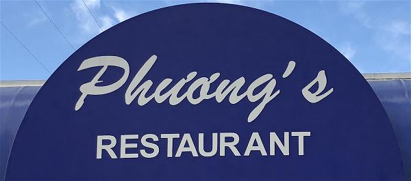 phuongrestaurant