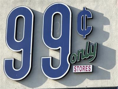 99centonly2